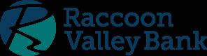 RaccoonValleyBank